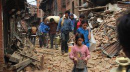 Nepal Damage 2 Credit Christian Aid Yeeshu Shukla