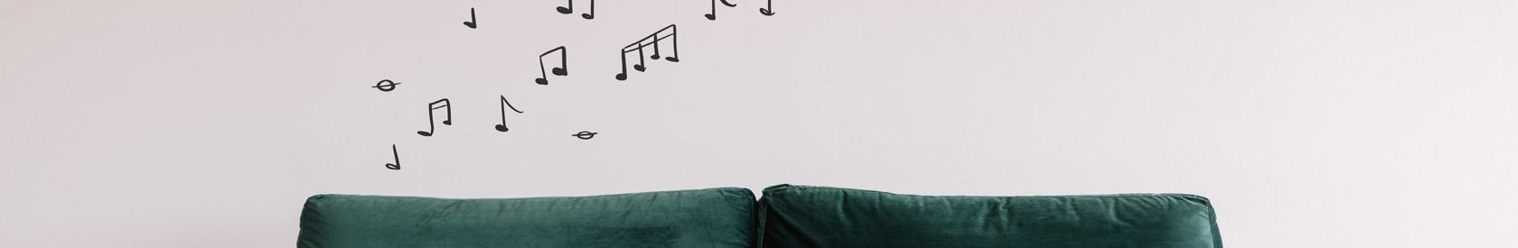 Worship in a Season of no Singing